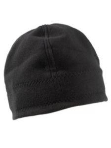 Bragus Fleece Hat - Herock