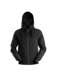 Dunderdon S18 Sweatshirt - Black