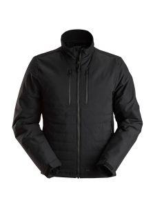 Dunderdon J62 Cordura Jacket - Black