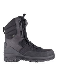 Dunderdon F8 GTX S3 Safety boots - Black