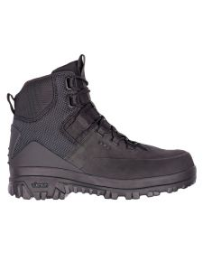 Dunderdon F9 GTX S3 Safety boots - Black