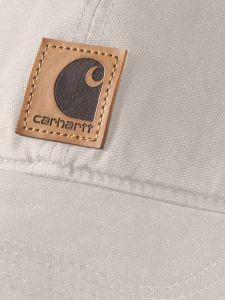 Carhartt 100289 Cap Odessa