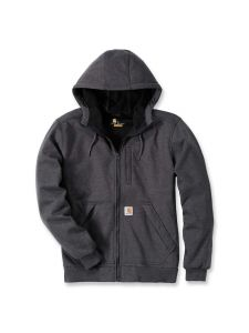 Carhartt 101759 Wind Fighter™ Sweatshirt - Carbon Heather