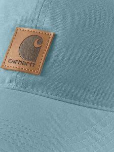 Carhartt 102427 Cap Odessa