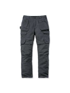 Carhartt 103337 Full Swing Steel Multipocket Pant - Shadow
