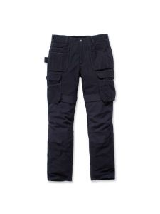 Carhartt 103337 Full Swing Steel Multipocket Pant - Navy