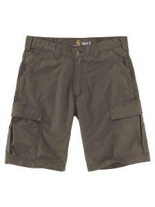 Carhartt 103543 Broxton Cargo Shorts - Tarmac