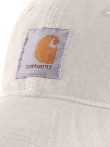 Carhartt 103596 Cap Buffalo