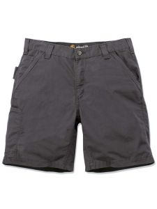 Carhartt 104196 Broxton Utility Shorts - Shadow
