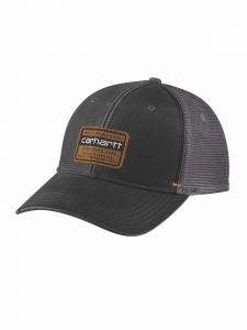 Carhartt 104723 Cap Silvermine