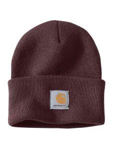 CarharttA18 Watch Hat