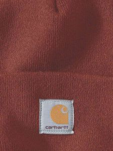 Carhartt A18 Watch Hat