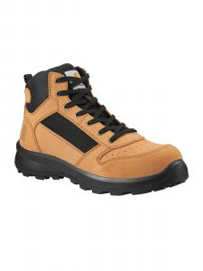 Carhartt F700919 Safety Shoes Michigan Sneaker S1P