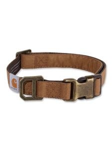 Carhartt P000344 Journeyman Collar - Brown