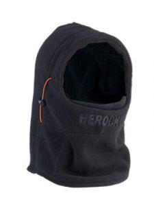 Fleece Neck Jani Per 10 - Herock