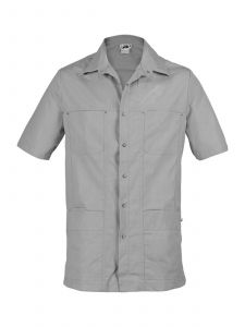 Haen Karel Nurse Uniform