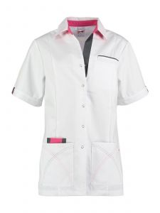 Haen Elien Nurse Uniform