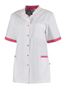 Haen Florien Nurse Uniform stretch