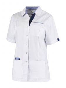 Haen Paulien Nurse Uniform stretch