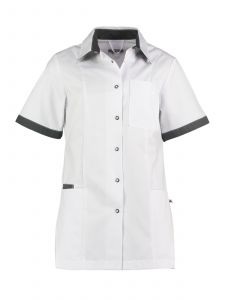 Haen Fijke Nurse Uniform