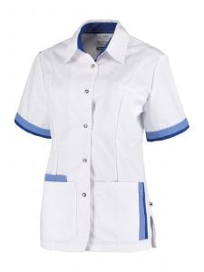 Haen Bente Nurse Uniform