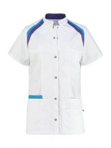 Haen Zoë Nurse Uniform