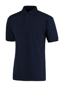 Haen Men's Nurse Poloshirt