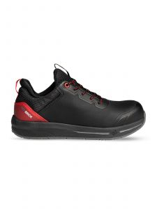 Redbrick Fuse S3 Safety Shoes