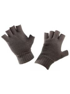 Gloves Hapes -  Herock