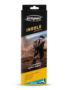 Grisport Insoles Medium