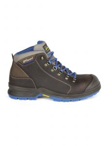 Grisport Android S3 Safety Shoes