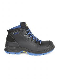Grisport Data S3 Safety Shoes