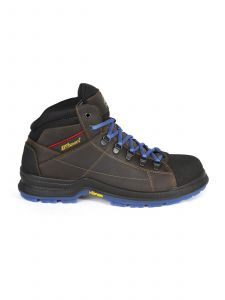 Grisport Cyborg S3 Safety Shoes