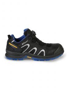 Grisport Bender S3 Safety Shoes