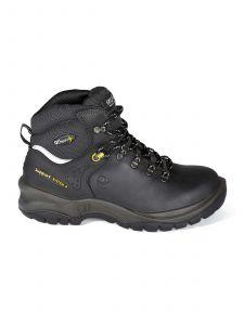 Grisport 773L S3 Safety Shoes