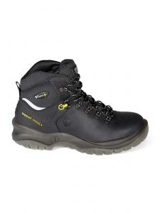 Grisport 70072 S2 Safety Shoes