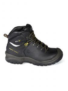 Grisport 70416L S3 Safety Shoes