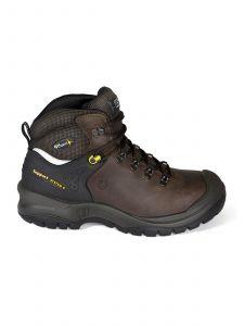 Grisport 703L S3 Safety Shoes