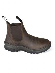 Grisport 72457C S3 Safety Shoes