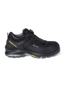 Grisport Constrictor S3 Safety Shoes