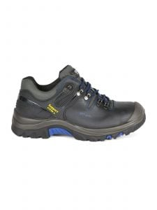 Grisport 71003 S3 Safety Shoes