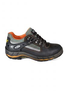 Grisport 71605 S3 Safety Shoes