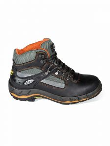 Grisport 71607 S3 Safety Shoes
