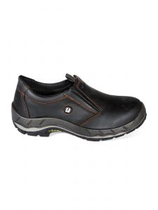 Grisport 71609 S1P Safety Shoes