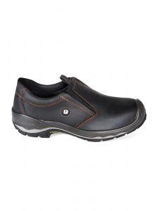 Grisport 72009 S1P Safety Shoes