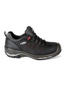 Grisport 72071 S3 Safety Shoes