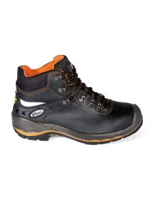 Grisport 72003 S3 Safety Shoes