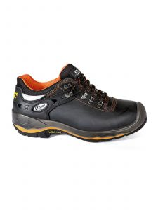 Grisport 72001 S3 Safety Shoes