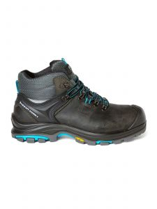 Grisport Helios S3 Safety Shoes