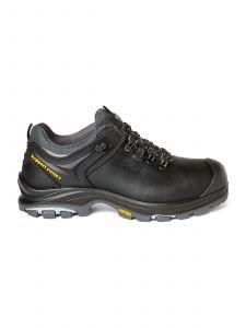Grisport Eston S3 Safety Shoes